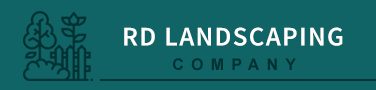 Red Deer Landscaping Logo